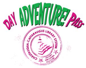 Day Adventure Pass Program